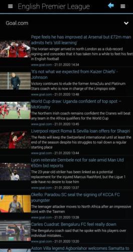 09. News